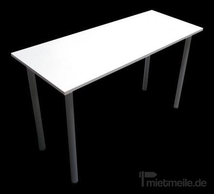 Tische mieten & vermieten - Konferenztisch in Wuppertal
