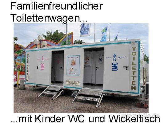 Go Kart & Kartbahn mieten & vermieten - Kinder Kartbahn mit Elektro-Quads und Parcours  in Dinslaken