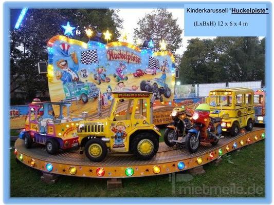Popcornmaschine mieten & vermieten - Popcornmaschine mieten  in Dinslaken