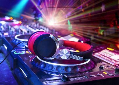 DJ mieten & vermieten - Joylight Discoteam - mobile Discothek in Bramsche