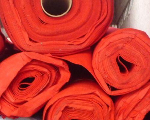 Teppiche mieten & vermieten - Messeteppich, ohne Klebeband und Verlegen in Reinstädt