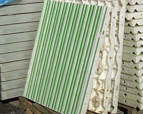 Bodenbelagzubehör mieten & vermieten - Terraplas/Tanzfläche/Schutz für Ihren Zeltboden in Reinstädt