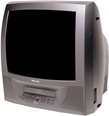 Plasmadisplays mieten & vermieten - Monitor, klein in Reinstädt