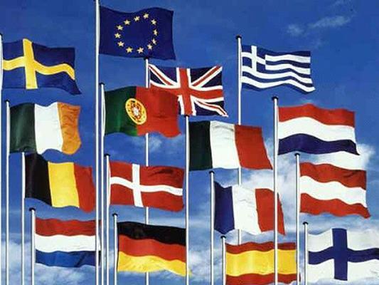 Länder & Flaggen mieten & vermieten - Fahnen diverser Länder & Nationen in Reinstädt