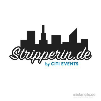 Stripperin mieten & vermieten - Amara - Stripperin Köln für Stripshows in ganz NRW buchen >> Stripper.de in Krefeld