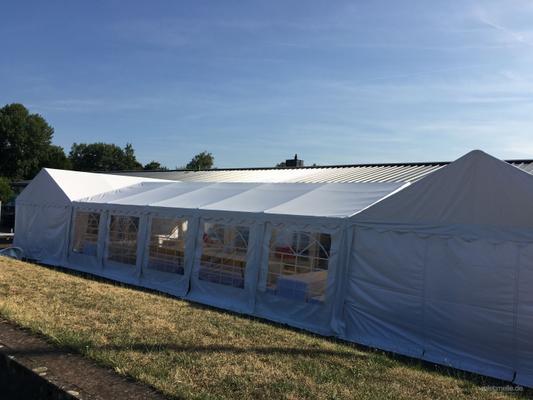 Partyzelt Festzelt Zelt Verleih Preis bis 4 Tage mit Aufbau
