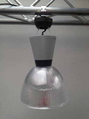 Leuchten & Lampen mieten & vermieten - Para Dome 320, Deckenleuchte,  in Ratingen