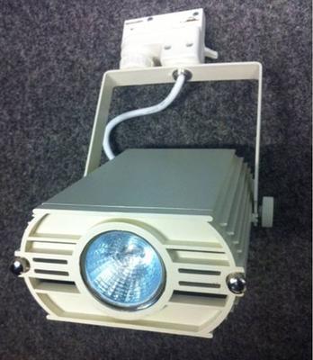 Leuchten & Lampen mieten & vermieten - Scheinwerfer EuroMirror in Ratingen