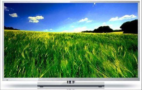 LCD Monitore mieten & vermieten - Borth 4K in Ratingen
