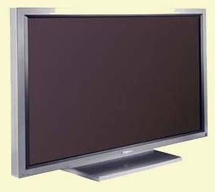 Plasmadisplays mieten & vermieten - Plasma Display 42PD7200 in Ratingen