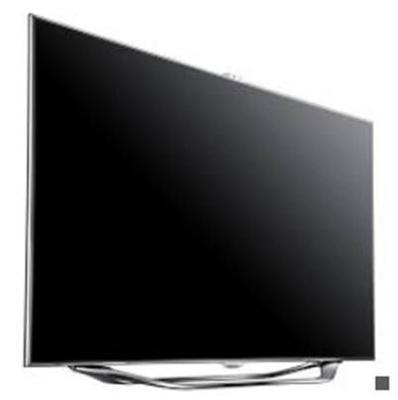 """LCD Monitore mieten & vermieten - Samsung 55"""" in Ratingen"""