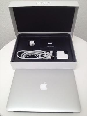 "Apple mieten & vermieten - Apple MacBook Air 13,3"", inkl. HDMI Adapter in Ratingen"