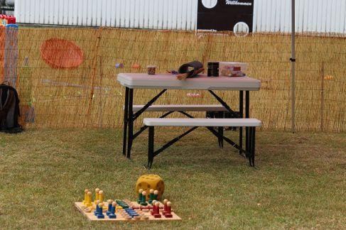 Hochwertig Basteln U0026 Malen Mieten U0026 Vermieten   Skulpturen Bauen Aus Naturmaterialien  / Basteln Für Kinder /
