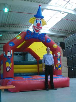 Eventagenturen mieten & vermieten - Kindergeburtstag, Kinderparty, Party, Mottoparty, Kinderfeier, Kinderfest, in Hof