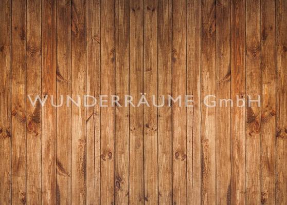 """Kulissen mieten & vermieten - Leinwanddruck """"Holzwand"""" - WUNDERRÄUME GmbH vermietet: Dekoration/Kulisse für Event, Messe, Veranstaltung, Incentive, Mitarbeiterfest, Firmenjubiläum in Lichtenstein/Sachsen"""