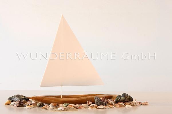 Maritime Deko & Schiffsmodelle mieten & vermieten - maritime Tischdekoration 1 in Lichtenstein/Sachsen