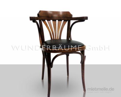 Stühle mieten & vermieten - Stuhl 4 - WUNDERRÄUME GmbH vermietet: Dekoration/Kulisse für Event, Messe, Veranstaltung, Incentive, Mitarbeiterfest, Firmenjubiläum in Lichtenstein/Sachsen