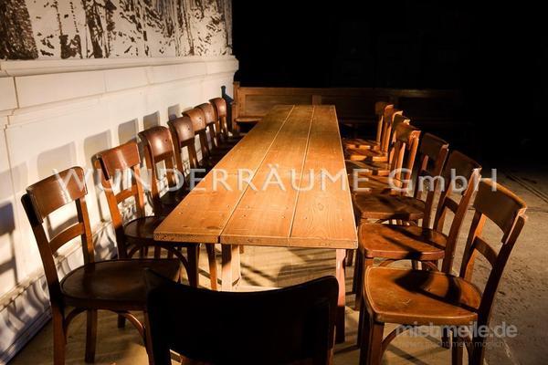 Stühle mieten & vermieten - Stuhl 5 - WUNDERRÄUME GmbH vermietet: Dekoration/Kulisse für Event, Messe, Veranstaltung, Incentive, Mitarbeiterfest, Firmenjubiläum in Lichtenstein/Sachsen
