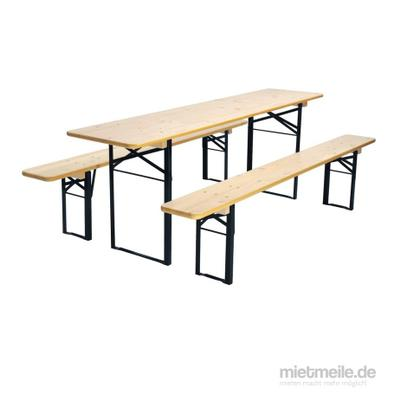 Hochzeitsdekoration mieten & vermieten - VERLEIH Tischdecken Eckig / Rund Tischdecken Tischdecke Mieten in Denkendorf