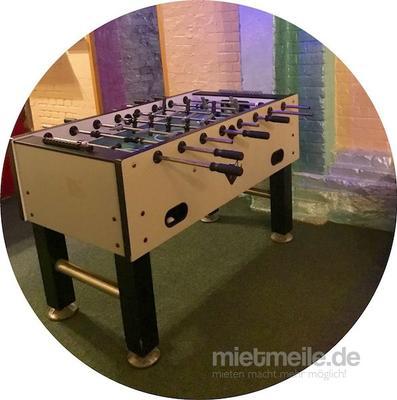 Proberaum mieten & vermieten - Neue Proberäume in F`hain, TOP Equipment, TOP Lage, mit Parkplatz! in Berlin Friedrichshain