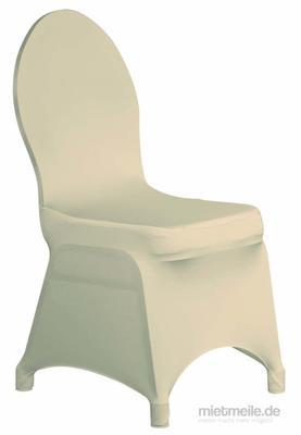 Stühle mieten & vermieten - Bankettstuhl stapelbar in Neunkirchen am Sand