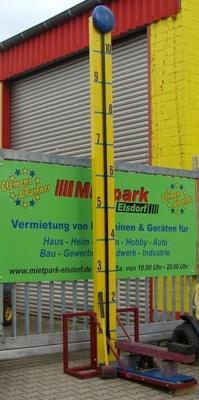 Hau den Lukas mieten & vermieten - Hau den Lukas - das Kultspiel - Spiel, Sport & Spaß in einem zum Top Preis in Elsdorf (Rheinland)