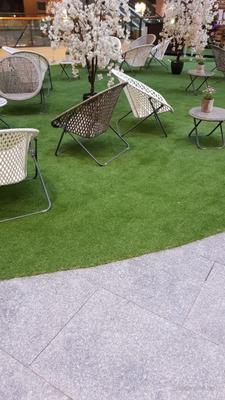 Bodenbelagzubehör mieten & vermieten - Kunstrasenteppich / Kunstrasen Teppich  Verlegung in Mannheim