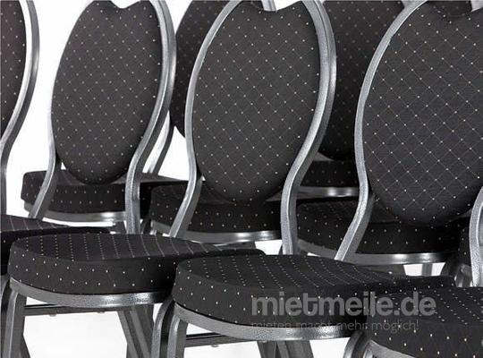 Bühne mieten & vermieten - 8x6m mobile Bühne, Rundbogenbühne, Eventbühne, Showbühne in Wismar