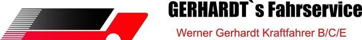 Alle Kategorien mieten & vermieten - Kraftfahrer/Chauffeur mit Erfahrung auch als 2.Fahrer in Grumbach
