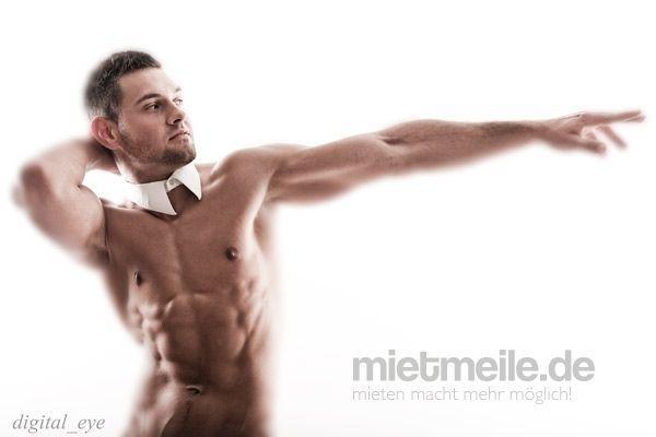 Tänzer mieten & vermieten - AK - GoGo Tänzer Mönchengladbach und NRW >> GoGos-buchen.net in Mönchengladbach