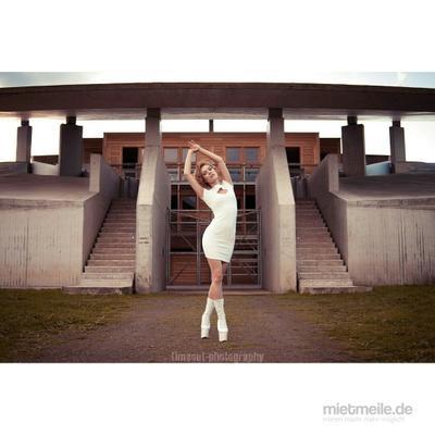 Tänzer mieten & vermieten - Moody - GoGo Tänzerin Essen und NRW >> GoGos-buchen.net in Essen