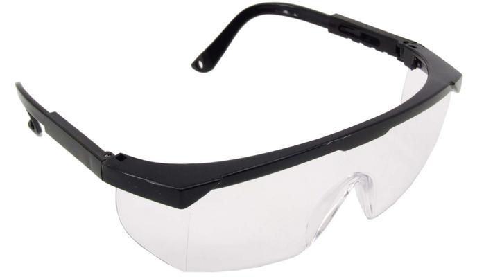 Arbeitsschutzausrüstung mieten & vermieten - Schutzbrille Sicherheitsbrille Arbeitsschutzbrille in Schkeuditz