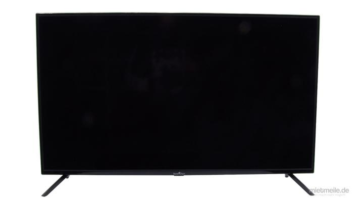 "LCD Monitore mieten & vermieten - TV Display 40"" Fernseher Monitor VESA Bildschirm in Schkeuditz"