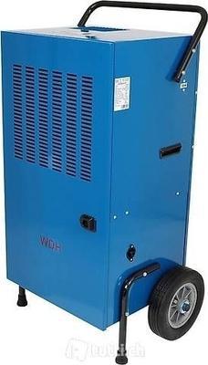 Stromgenerator mieten & vermieten - Bautrockner Raumentfeuchter HT-1200 in Crossen an der Elster