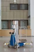 Aufzüge mieten & vermieten - ALP - Personenlift PHC 800 in Waldshut-Tiengen