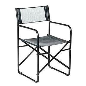 Stühle mieten & vermieten - Flyline in Langenlonsheim