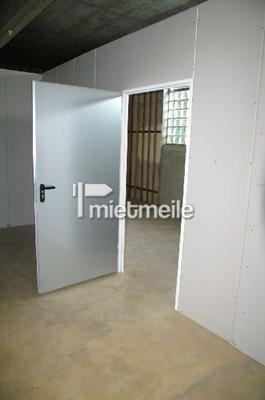 Lagerraum mieten & vermieten - Lagerraum/Lagerbox in 73329 Kuchen 12 qm in Lauterstein