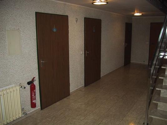 Partyräume mieten & vermieten - Partyraum in Erkrath, Düsseldorf, Mettmann in Erkrath