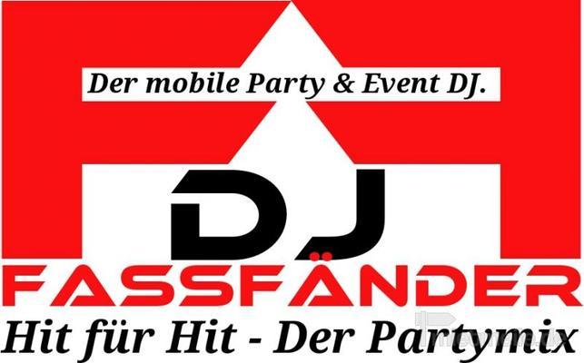DJ mieten & vermieten - DJ & mobile Diskothek Fassfänder in Forst (Lausitz)