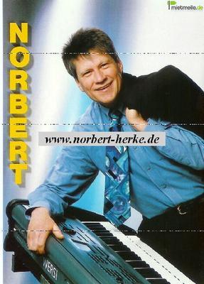 DJ mieten & vermieten - DJ & Livemusik mit Karaoke in Rüdesheim am Rhein