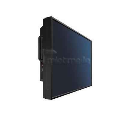 "LCD Monitore mieten & vermieten - NEC - 55"" MultiSync P551, 1920 x 1080 LCD in Freiburg im Breisgau"