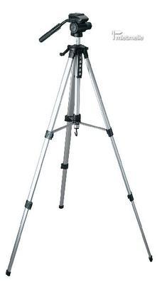 Fotokamera mieten & vermieten - Digitale Fotokamera für Seminare und Konferenzen in Bonn
